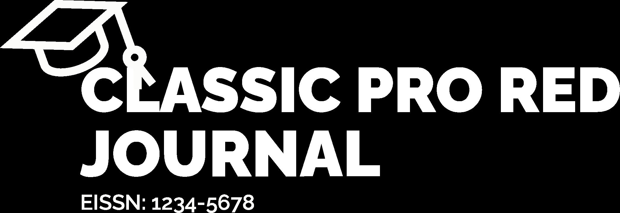 Classic Pro Logo